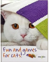 fun_and_games_for_cats