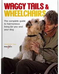 waggy_tails_and_wheelchairs