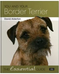 you_and_your_border_terrier